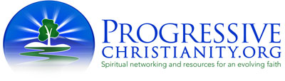 Center for Progressive Christianity logo